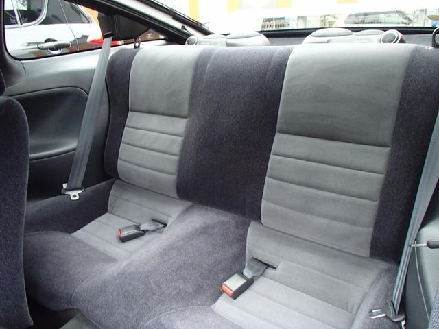 日産 180SX タイプR サンルーフ メモリーナビ 社外エアロ 社外マフラー