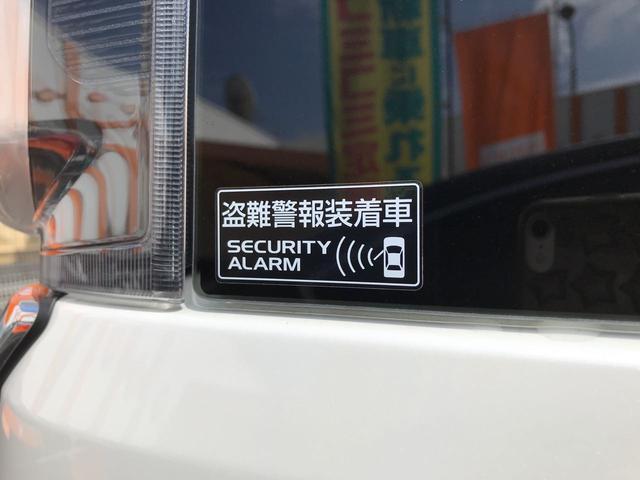 「スズキ」「スペーシアカスタム」「コンパクトカー」「広島県」の中古車55