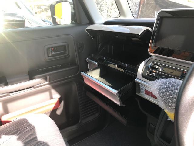「スズキ」「スペーシア」「コンパクトカー」「広島県」の中古車33