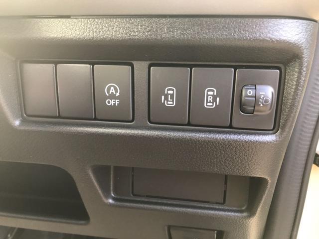 「スズキ」「スペーシア」「コンパクトカー」「広島県」の中古車38