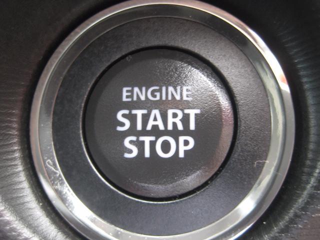 スズキ ワゴンR 20周年記念車