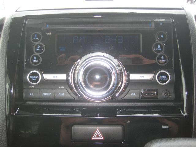 リミテッドII ETC HID CD シートヒーター AW(10枚目)