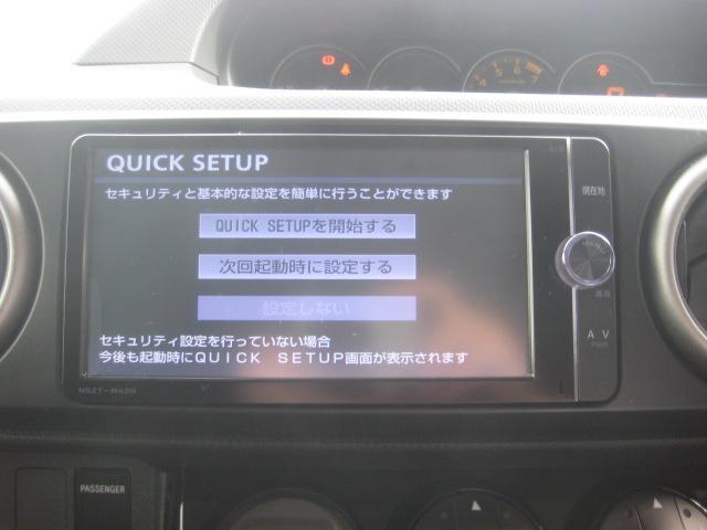 「トヨタ」「カローラルミオン」「ミニバン・ワンボックス」「広島県」の中古車11