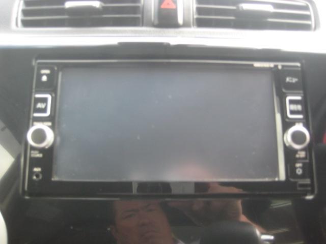 「日産」「デイズ」「コンパクトカー」「広島県」の中古車11