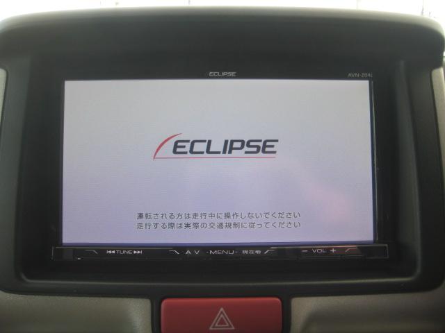「スズキ」「エブリイワゴン」「コンパクトカー」「広島県」の中古車11