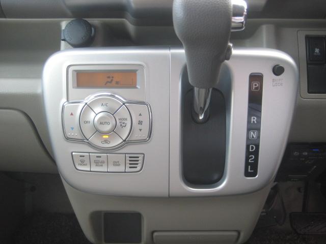 「スズキ」「エブリイワゴン」「コンパクトカー」「広島県」の中古車17