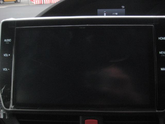 Si ダブルバイビーIII 10インチナビ 12.1後席モニター ETC バックモニター クルーズコントロールトヨタセーフティセンス(11枚目)