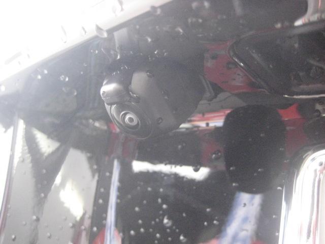 Si ダブルバイビーIII 10インチナビ 12.1後席モニター ETC バックモニター クルーズコントロールトヨタセーフティセンス(31枚目)