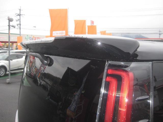 Si ダブルバイビーIII 10インチナビ 12.1後席モニター ETC バックモニター クルーズコントロールトヨタセーフティセンス(32枚目)