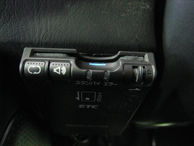 ホンダ S2000 ベースグレード 純正CD・ETC・HID・純正アルミ