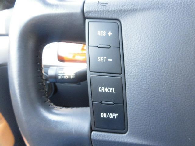 フォルクスワーゲン VW トゥアレグ W12 サンルーフ エアサス 左ハンドル 認定中古車