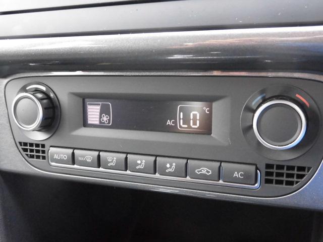 フォルクスワーゲン VW ポロ ハイライン SDナビ バックカメラ 認定中古車