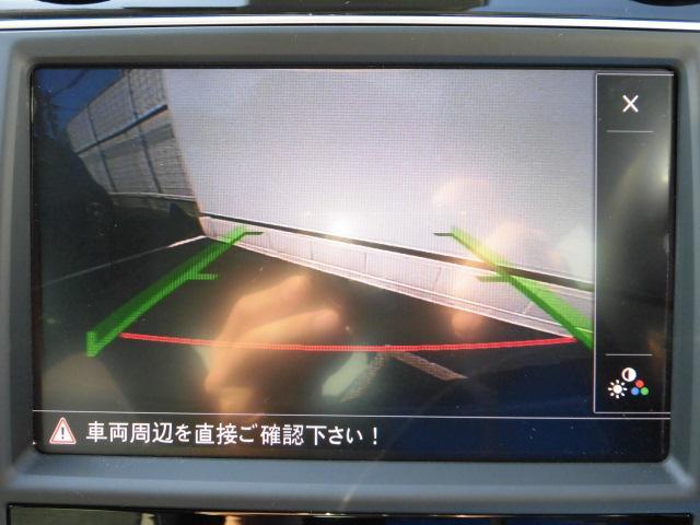 フォルクスワーゲン VW ゴルフ ハイライン 純正ナビ バックカメラ ETC 認定中古車