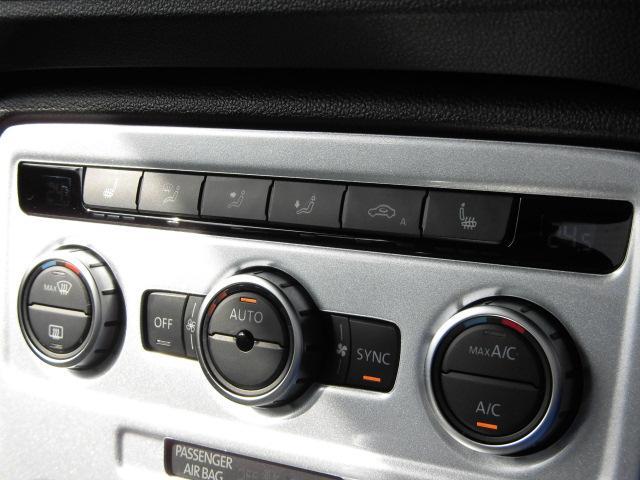 フォルクスワーゲン VW ザ・ビートル ビートル レザーパッケージ ナビゲーション 認定中古車