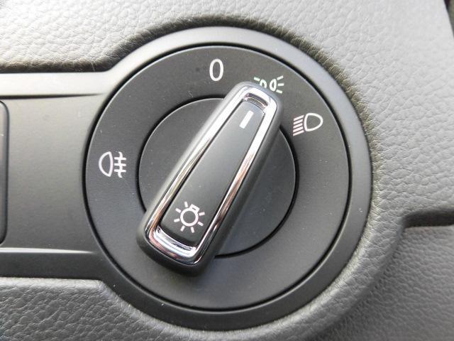 フォルクスワーゲン VW ポロ コンフォートライン 純正SDナビ ACC ETC 認定中古車
