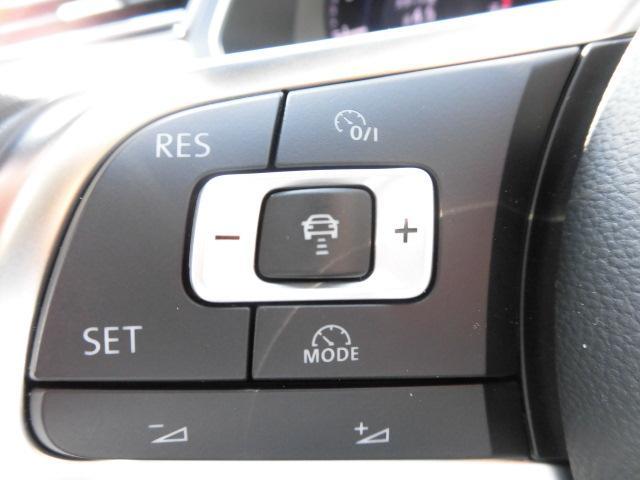 フォルクスワーゲン VW パサートヴァリアント 2.0TSI Rライン デジタルメーター ACC 認定中古車