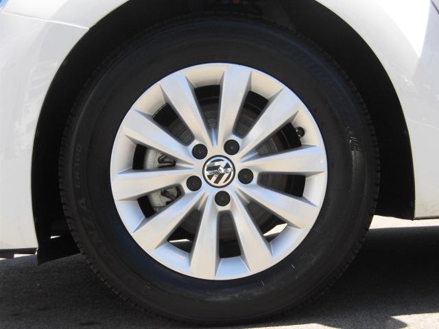 Blossom オートライト シートヒーター 認定中古車(3枚目)