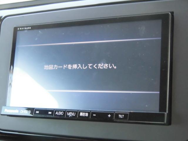 Blossom オートライト シートヒーター 認定中古車(10枚目)