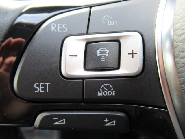 TSI 4モーション アップグレードパッケージ 認定中古車(8枚目)