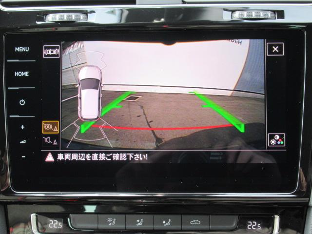 ダイナミック 純正ナビ DCC デジタルメーター 認定中古車(10枚目)