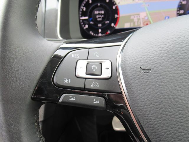 TSI コンフォートライン テックエディション 認定中古車(8枚目)