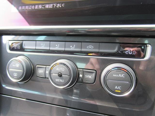 TSI コンフォートライン テックエディション 認定中古車(12枚目)