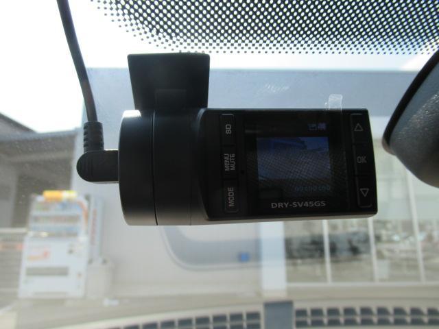 デザイン ベージュレザー リアカメラ ETC 認定中古車(14枚目)