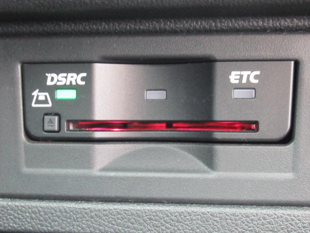 ETC2.0対応の車載機です。給油や道の駅への一時退出や、これから展開予定のサービスも続々♪快適なハイウェイライフをお楽しみ頂けます。