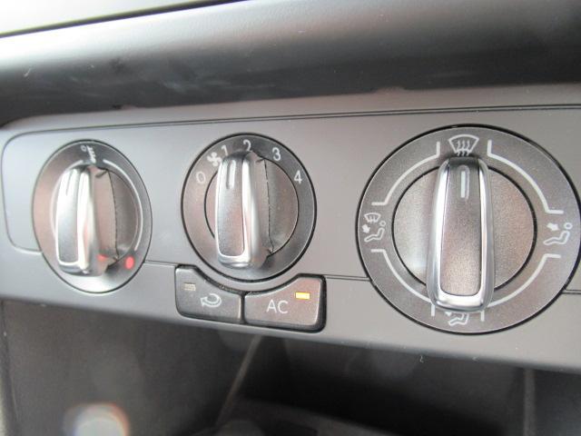 「フォルクスワーゲン」「VW ポロ」「コンパクトカー」「広島県」の中古車11