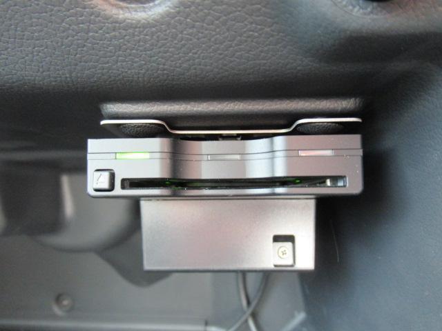 「フォルクスワーゲン」「VW ポロ」「コンパクトカー」「広島県」の中古車12