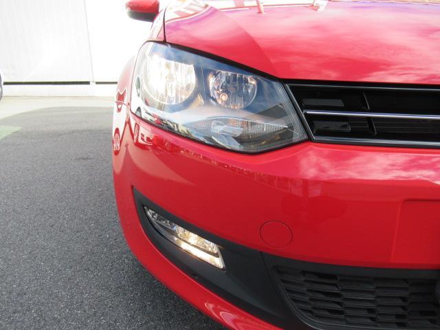 「フォルクスワーゲン」「VW ポロ」「コンパクトカー」「広島県」の中古車15