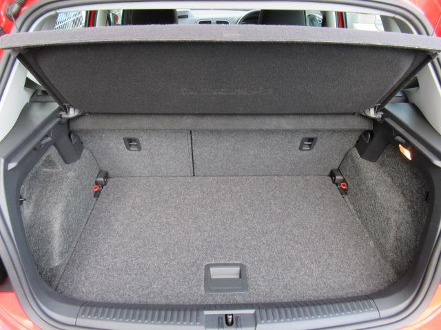 「フォルクスワーゲン」「VW ポロ」「コンパクトカー」「広島県」の中古車18