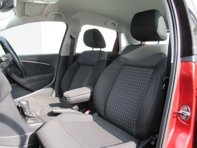 「フォルクスワーゲン」「VW ポロ」「コンパクトカー」「広島県」の中古車5
