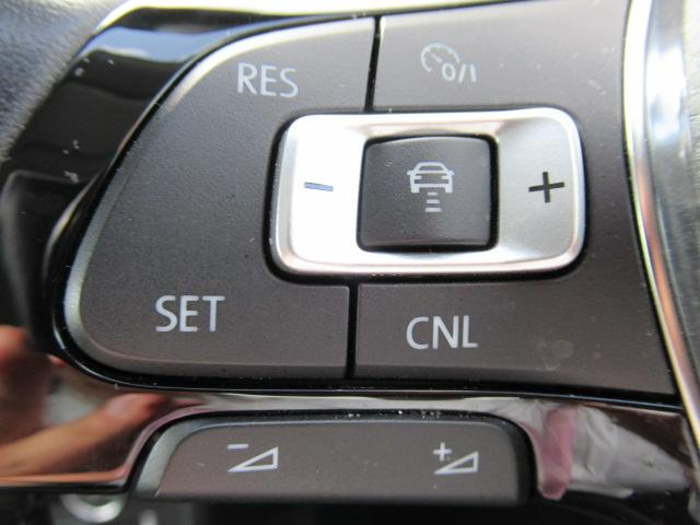 「フォルクスワーゲン」「VW ポロ」「コンパクトカー」「広島県」の中古車9