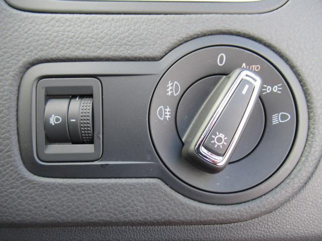 「フォルクスワーゲン」「VW ポロ」「コンパクトカー」「広島県」の中古車10