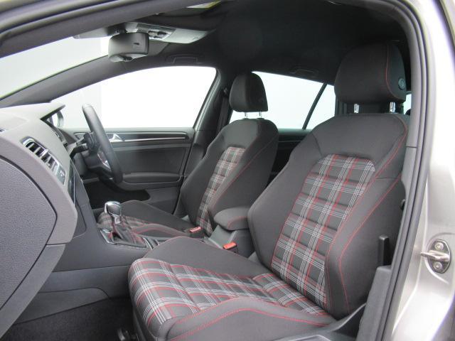 「フォルクスワーゲン」「VW ゴルフGTI」「コンパクトカー」「広島県」の中古車4