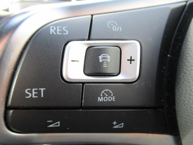 GTI DCC LED デジタルメーター 認定中古車(8枚目)