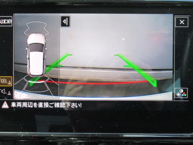 GTI DCC LED デジタルメーター 認定中古車(12枚目)