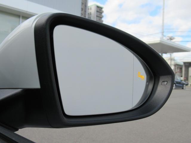 GTI DCC LED デジタルメーター 認定中古車(13枚目)