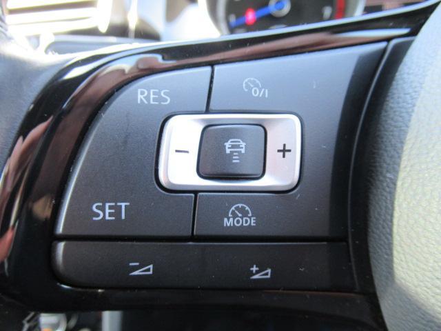 (ACC)アダプティブクルーズコントロールは30-160km/hまで設定可能。設定した車間距離を保って走行可能ですのでロングドライブ時の疲労軽減にも一役です。*設定可能速度は車種により異なります。