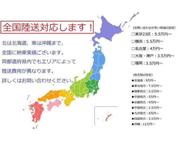 TSI ハイライン 純正ナビ デジタルメーター LED 認定中古車(2枚目)