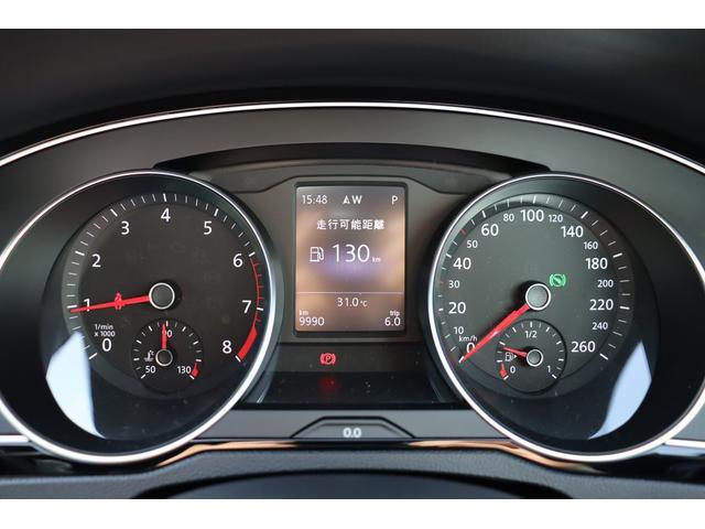 2.0TSI Rライン 純正ナビ Bカメラ ACC LED ドラレコ 認定中古車(10枚目)