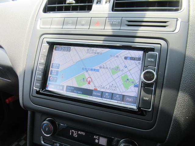 TSIコンフォートライン マイスター 純正SDナビゲーション バックカメラ ETC オートエアコン LEDヘッドライト オートライト ステアリングリモコン 認定中古車(10枚目)