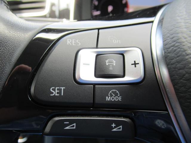 TSIハイライン テックエディション 純正ナビゲーション バックカメラ デジタルメーター LEDヘッドライト ブラインドスポットディテクション レーンキープアシスト ETC ACC ワンオーナー 認定中古車(8枚目)