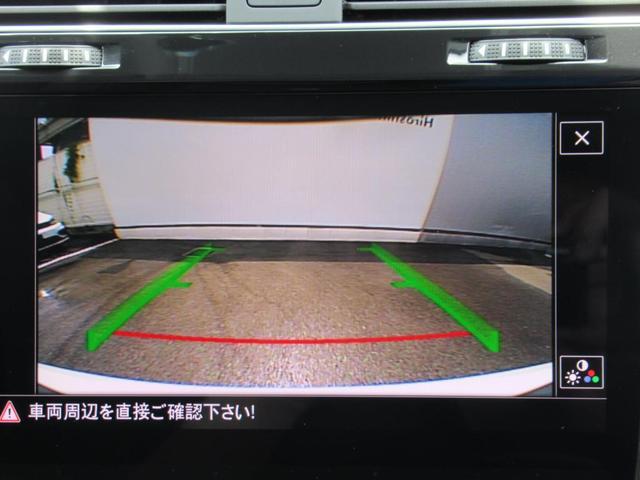 TSIハイライン テックエディション 純正ナビゲーション バックカメラ デジタルメーター LEDヘッドライト ブラインドスポットディテクション レーンキープアシスト ETC ACC ワンオーナー 認定中古車(11枚目)