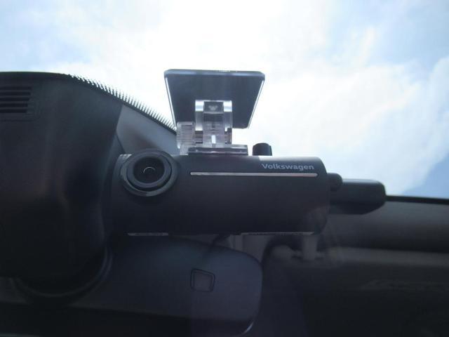 TSIハイライン テックエディション 純正ナビゲーション バックカメラ デジタルメーター LEDヘッドライト ブラインドスポットディテクション レーンキープアシスト ETC ACC ワンオーナー 認定中古車(13枚目)