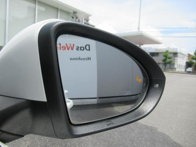 TSIハイライン テックエディション 純正ナビゲーション バックカメラ デジタルメーター LEDヘッドライト ブラインドスポットディテクション レーンキープアシスト ETC ACC ワンオーナー 認定中古車(14枚目)