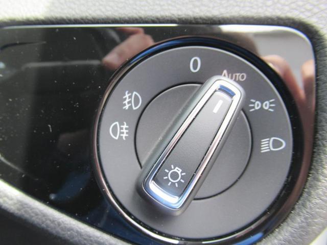 TSIハイライン テックエディション 純正ナビゲーション バックカメラ デジタルメーター LEDヘッドライト ブラインドスポットディテクション レーンキープアシスト ETC ACC ワンオーナー 認定中古車(29枚目)
