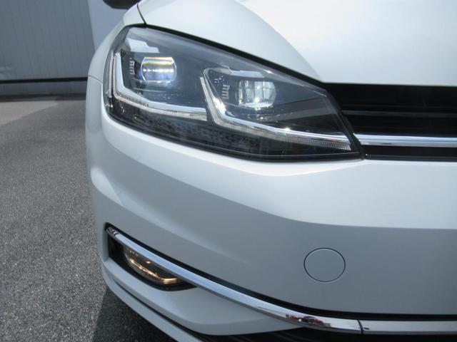 TSIハイライン テックエディション 純正ナビゲーション バックカメラ デジタルメーター LEDヘッドライト ブラインドスポットディテクション レーンキープアシスト ETC ACC ワンオーナー 認定中古車(31枚目)