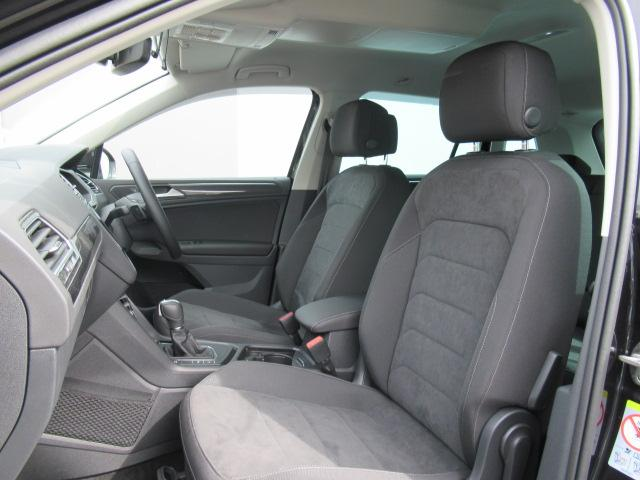 「フォルクスワーゲン」「VW ティグアン」「SUV・クロカン」「広島県」の中古車5
